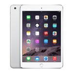 apple-ipad-mini-4-tablet-kullanici-yorumlari