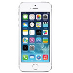 apple-iphone-5s-kullanici-yorumlari