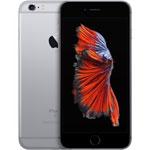 apple-iphone-6s-kullanici-yorumlari