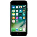 apple-iphone-7-kullanici-yorumlari