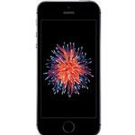 apple-iphone-se-telefon-kullanici-yorumlari