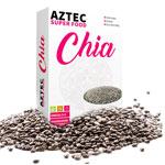 chia-tohumu-aztek-diyeti-kullanici-yorumlari