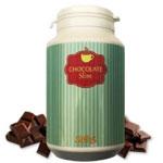 chocolate-slim-kullanici-yorumlari