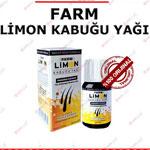 farm-limon-kabugu-yagi-kullanici-yorumlari