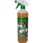 forbix-gts35-temizleyici-kullanici-yorumlari