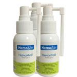 hemo-slin-hemoroid-spreyi-kullanici-yorumlari
