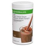 herbalife-besleyici-shake-kullanici-yorumlari