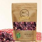 hibiskus-zayiflama-cayi-kullanici-yorumlari