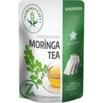moringa-tea-cayi-kullanici-yorumlari