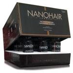 nano-hair-sampuan-kullanici-yorumlari