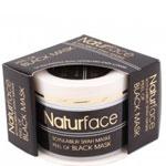 naturface-soyulabilen-siyah-nokta-maske-kullanici-yorumlari