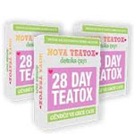 nova-teatox-detoks-cayi-kullanici-yorumlari