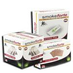 smoke-forte-kullanici-yorumlari