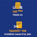 turk-net-taahhutsuz-adsl-kullanici-yorumlari