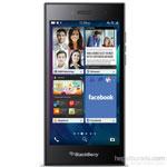 blackberry-leap-telefon-kullanici-yorumlari