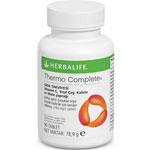 herbalife-thermo-complet-90-tablet-kullanici-yorumlari