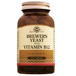 solgar-brewers-yeast-vitamin-b12-kullanici-yorumlari