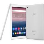 alcatel-one-touch-pixi-3-tablet-kullanici-yorumlari