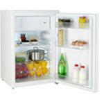 arcelik-1060-ty-tezgah-seviyesi-buzdolabi-kullanici-yorumlari