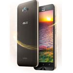 asus-zenfone-max-zc550kl-telefon-kullanici-yorumlari