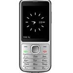 bb-mobile-i1453-telefon-kullanici-yorumlari