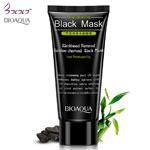 bioaqua-siyah-maske-kullanici-yorumlari