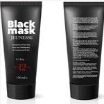 black-mask-jeunesse-soyulabilir-siyah-maske-kullanici-yorumlari