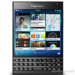 blackberry-passport-telefon-kullanici-yorumlari