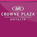 crowne-plaza-antalya-kullanici-yorumlari