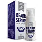 eeose-sakal-serumu-kullanici-yorumlari