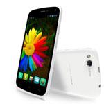 general-mobile-discovery-telefon-kullanici-yorumlari