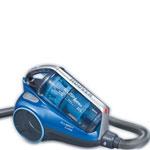 hoover-tre-1420-elektrikli-supurge-kullanici-yorumlari