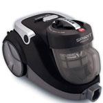 hoover-tsp-2001-elektrikli-supurge-kullanici-yorumlari