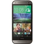 htc-one-mini-2-telefon-kullanici-yorumlari