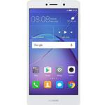 huawei-gr5-telefon-kullanici-yorumlari