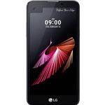 lg-x-screen-telefon-kullanici-yorumlari