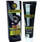 new-well-siyah-maske-kullanici-yorumlari