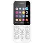 nokia-222-dual-sim-telefon-kullanici-yorumlari