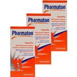 pharmaton-kapsul-kullanici-yorumlari
