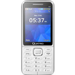 quatro-mobile-q7-telefon-kullanici-yorumlari