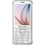 quatro-mobile-q8-telefon-kullanici-yorumlari