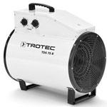 trotec-tds-75r-elektrikli-isitici-kullanici-yorumlari