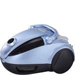 vestel-aqua-max-mavi-elektrikli-supurge-kullanici-yorumlari