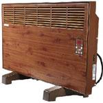 vigo-epk4590e25a-2500-watt-ahsap-isitici-kullanici-yorumlari