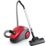 arzum-ar4020-cleanart-max-turbo-elektrikli-supurge-kullanici-yorumlari
