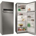 hotpoint-ariston-102183-buzdolabi-kullanici-yorumlari