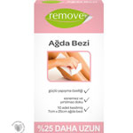 remove-agda-bezi-kullanici-yorumlari