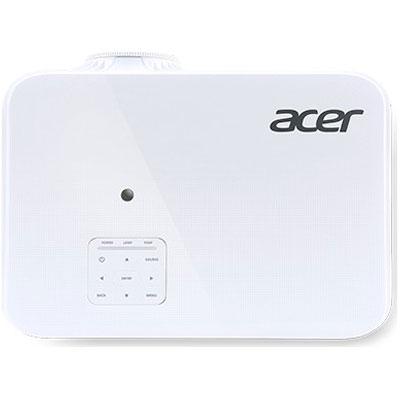 acer-a1200-projeksiyon-cihazi-kullanici-yorumlari
