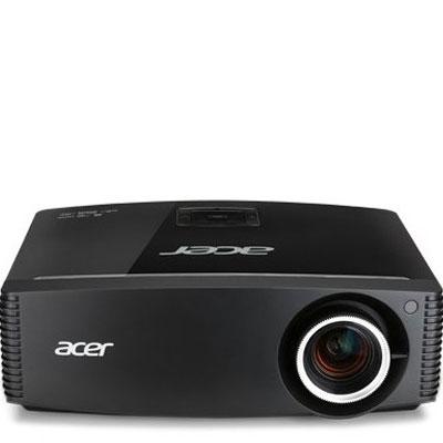 acer-p7505-projeksiyon-cihazi-kullanici-yorumlari