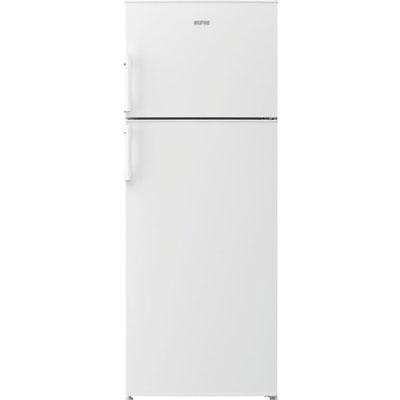 altus-al-355-buzdolabi-kullanici-yorumlari